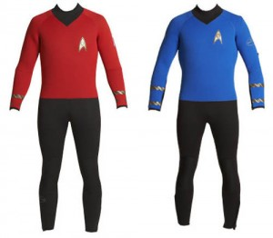 500x_star-trek-wetsuits